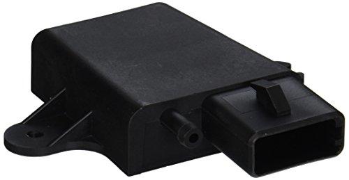 (Motorcraft CX-2403 Manifold Absolute Pressure Sensor)