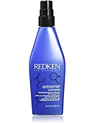 Redken Extreme Anti-Snap Leave In Treatment 240ml