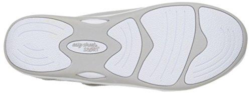Easy Street Jules Mujer Grande Ante Zapato
