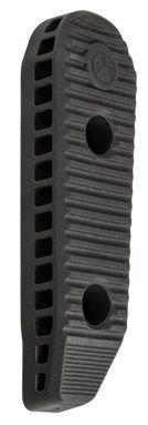 Magpul Industries 1037733 MP MOE SL But Pad Enhance .70 Air Gun Tools