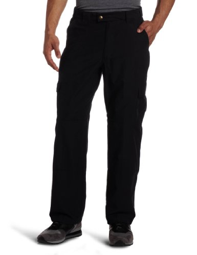 BLACKHAWK! Men's Ultra Light Tactical Pant (Navy, 28x36) (Blackhawk Ultra Light Tactical Pant)