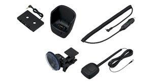 JVC KS-K6001 Plug N' Play Car