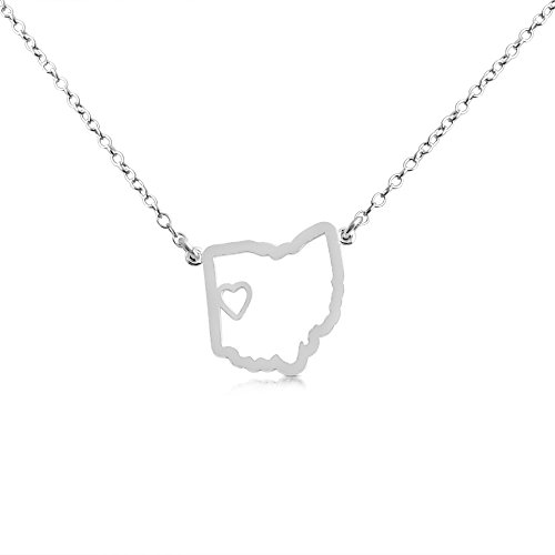925-sterling-silver-small-ohio-home-is-where-the-heart-is-home-state-necklace-18-inches
