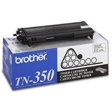 Original Brother TN-530 (TN530) 3300 Yield Black Toner Cartridge - Retail