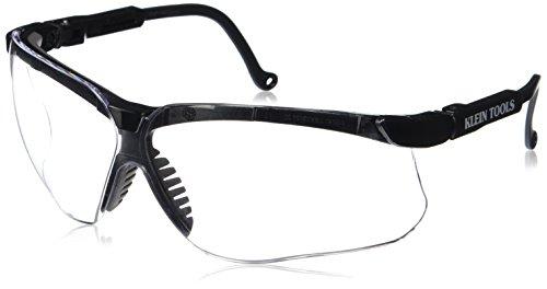 Klein Tools 60053 Protective Eyewear