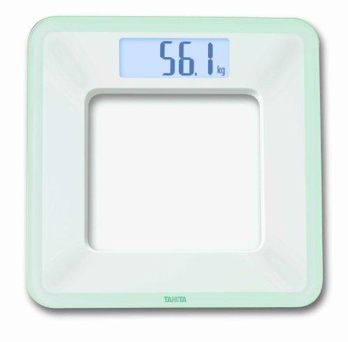 Tanita HD-376 Designer High Capacity Bathroom Scale