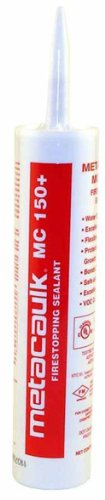 rectorseal-66648-103-ounce-cartridge-metacaulk-mc-150-firestop-sealant