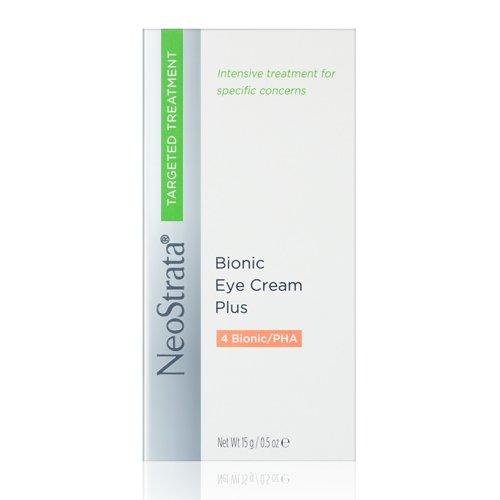Neostrata Bionic Eye Cream - 6