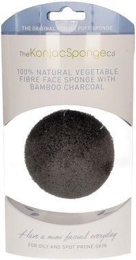 the-konjac-sponge-company-sponge-puff-with-added-bamboo-charcoal