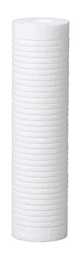 Image of 3M Aqua-Pure Whole House Replacement Water Filter – Model AP124 (Pack of 5) Filter Cartridges