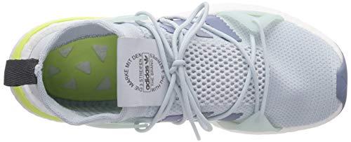 raw De Five blue Tint Mujer Grey Azul Adidas Deporte Para Arkyn Zapatillas grey 0 EWqw7z