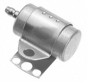 Borg Warner G84 Capacitor