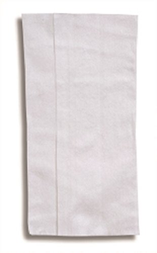 (Attends Personal Cleansing Washcloths - Case of 12 Packs (576 washcloths) - PNGWCPP1000_CS)