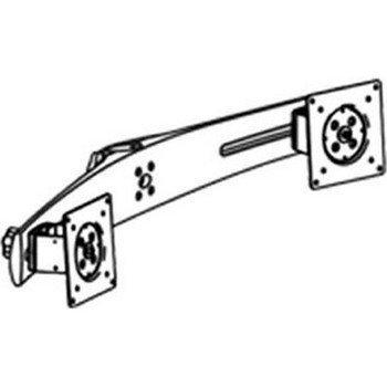 ds100 sliding bracket - 1