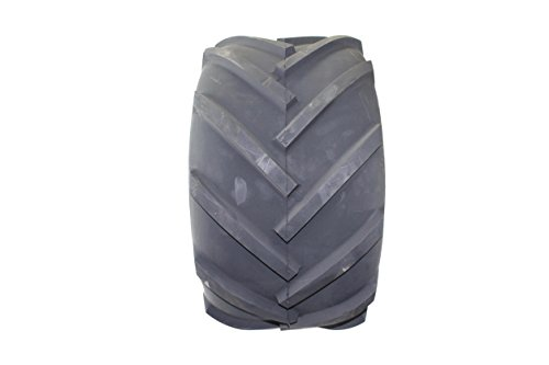 (Set of 2) 24×12.00-12 ATV/UTV, Lawn & Garden, Lawn Tractor, Mower Tires 4 Ply ATW-041