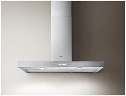 Elica Campana Spot Plus 70 Inoxidable: 314.31: Amazon.es: Grandes electrodomésticos