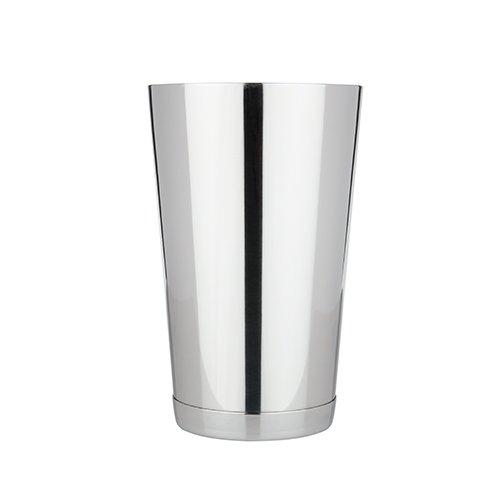 Viski Professional Small Stainleess Steel Shaking Tin