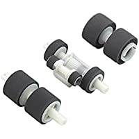 Epson Feed Roller Assembly Kit, 100000 Yield (B12B813561)