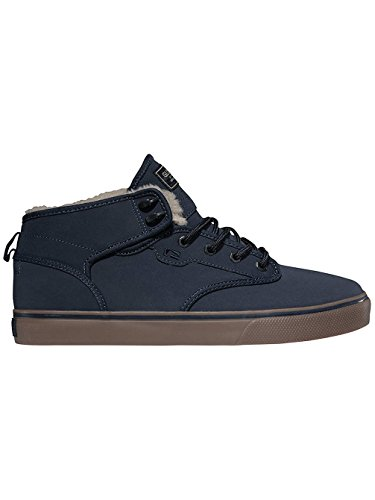 Unisex Motley navy Hohe Globe Sneakers fur ash Erwachsene 5zxO7nwq