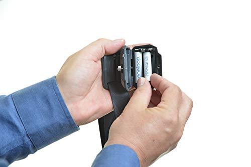 Buy sanyo battery aa rechargeable