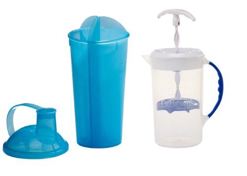 formula mixing pitcher - 9