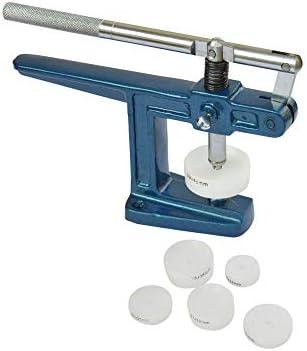 [해외]Tds Online Store Table Top Watch Case Closer Press / Tds Online Store Table Top Watch Case Closer Press
