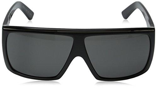 43b57e8b90 Dragon Fame - Gafas de Sol (Unisex): Amazon.es: Deportes y aire libre