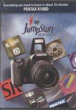 (Pentax K100D JumpStart Guides (A Tutorial DVD))