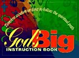 God's Big Instruction Book, Element Publishers Staff, 1851681221