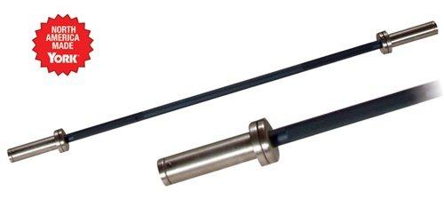 Black Oxide Bar - 6