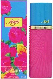 1.5 Ounce Parfum Spray - 2