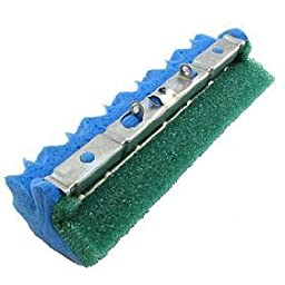 Roll-O-Matic 8.5 Roller Mop Refill