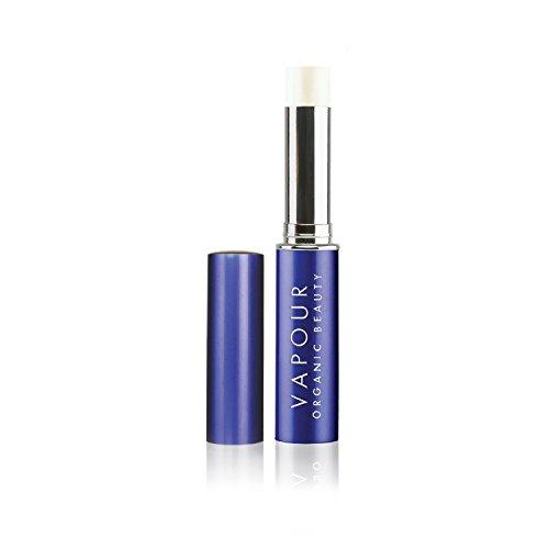 Vapour Organic Beauty Trick Stick Highlighter, Star-Platinum Highlight, 0.11 Ounce