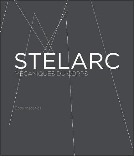 Telechargement Gratuit Des Livres Anglais Pdf Mecaniques Du