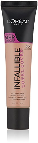 loreal-paris-cosmetics-infallible-total-cover-foundation-natural-buff-1-fluid-ounce