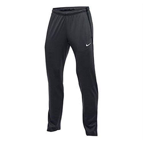NIKE Epic Pants (Anthracite) (M) ()