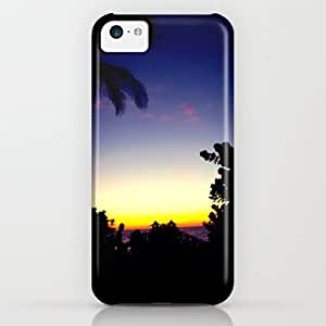 Society6 - Kick Back & Relax iPhone & iPod Case by Mark Bagshaw Photography