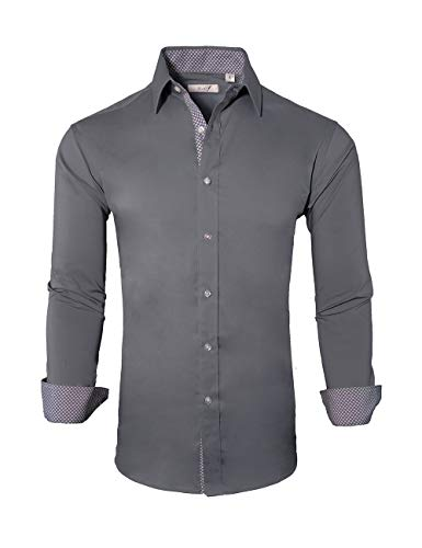 Best Mens Dress Shirts
