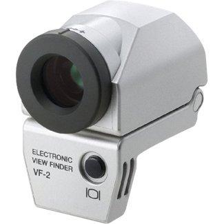 Olympus Elec View Finder VF-2  for PEN cameras 2 Viewfinder