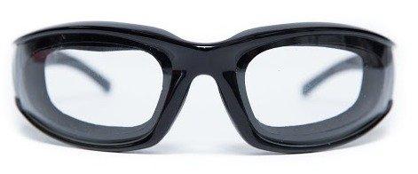 UPC 635833221621, Onion Goggles Professional Grade for Home Use  KitchenInstrument Brand