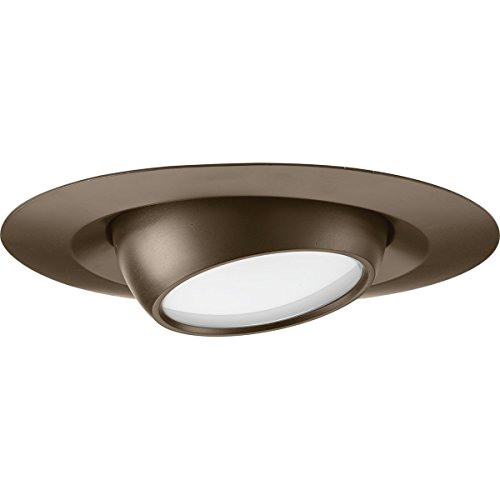 - Progress Lighting P8076-20-30K Recessed 6