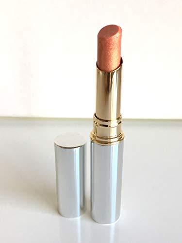 Juicy Rouge Lipstick Lip Colour ~ Sugar Rose