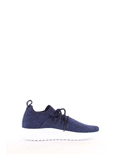 Adulte Sea Peacoat Sneakers Puma Basses turkish Apex puma Mixte White Tsugi Evoknit zqngaSY
