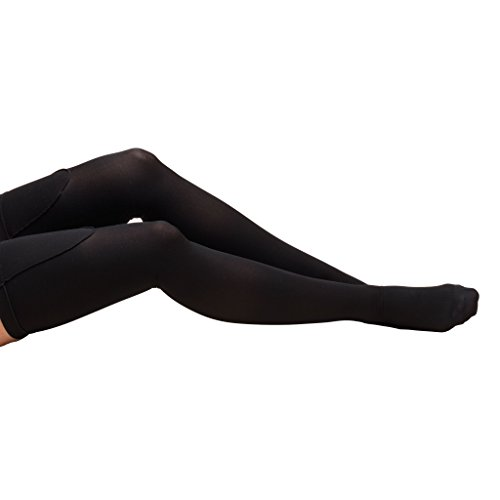 Truform Surgical Stockings, 18 mmHg Compression for