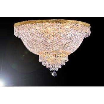 with lighting light spa chr vela chandelier flush chrome type polished glass in bathroom forum detail semi medium