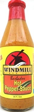 Windmill-Barbados-Hot-Pepper-Sauce-26-oz
