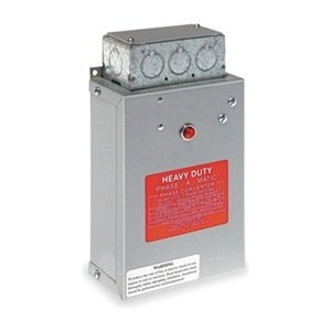 313Wt IJLQL phase a matic static phase converter pc 300 hd, 1 3hp (produces 2 phase a matic wiring diagram at aneh.co