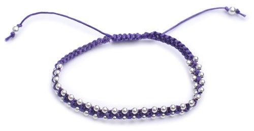 Bracelet Femme - Argent 925/1000 1.84 Gr