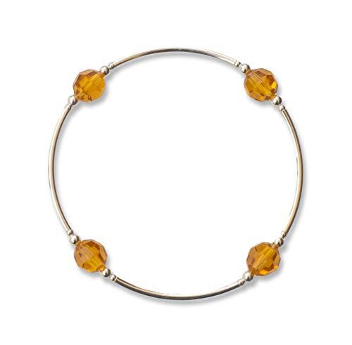 Made-As-Intended-November-Birthstone-Blessing-Bracelet-Topaz-Crystal