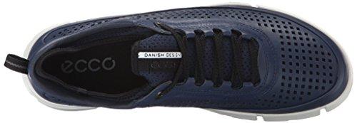 Intrinsic Outdoor Men's 1 True Navy Navy1048 ECCO Shoes True Multisport PCUqI5T